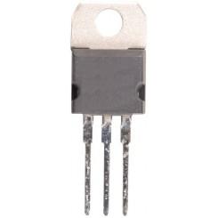 L4940V85 very low drop 1,5A regulator