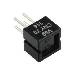 CNY70 Reflexkoppler