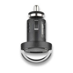 CAB USB Kfz Ladeadapter 2,1A