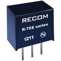 R 78E5.0 0.5