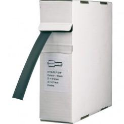 SS16,0K-BOX
