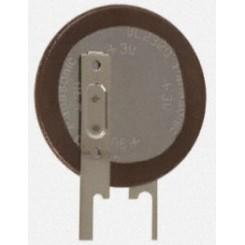 VL2320 Knopfzellen Akku 3V, 30mAh