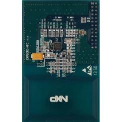 Raspberry Pi NFC-Modul