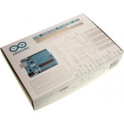 Grundlagen für Arduino als Kit 225-teilig