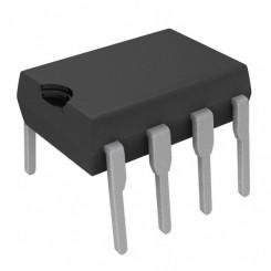 ATTINY13V-10PU Atmel AVR-RISC-Controller DIP8