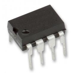 MCP3202 Analog-Digital-Wandler - ADC 12-bit SPI Single Chl