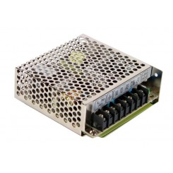 RS50-12 SNT 50,4W 12V/4,2A case