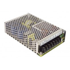 RS100-12 SNT 102W 12V/8,5A case