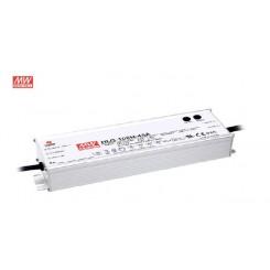HLG100H-20A SNT 96W 4,8A 20V