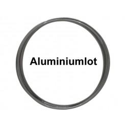 LZA1 ALUSOL Aluminiumlot (ca. 7,4g) 1m