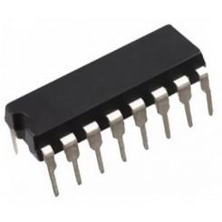 MCP2515-I/P  CAN-Bus Controller