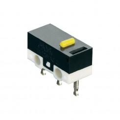 MS11 Sub-Miniatur-Microschalter 125 V/AC 3 A