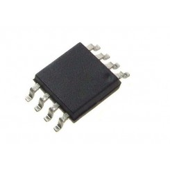 IR4427S MOSFET Treiber 3,3A 2-OUT, SO-8