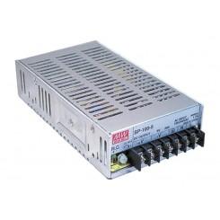 Schaltnetzteil 100,5W 15V/6,7A single PFC
