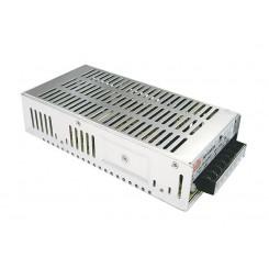 Schaltnetzteil 150W 12V/12,5A single PFC