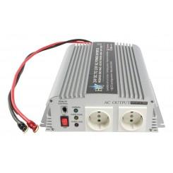 Wechselrichter 24V 230V 1000W