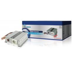 Wechselrichter 24V 230V 600W