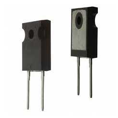 IRFP 450  Leistungs-MOSFET N-Ch TO-247 500V 14 A