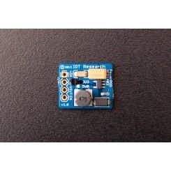 PowerPOD NCP1402 3V3